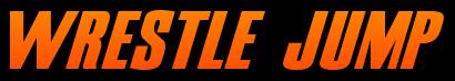 [Разное][iOS][Android] Wrestle Jump - крутой таймкилллер