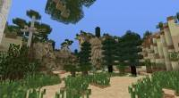 [1.7.2] Enhanced Biomes - Улучшенные биомы