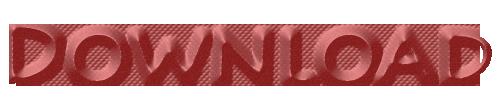 [1.7.2] Herobrine Mod-Херабрин ^-^