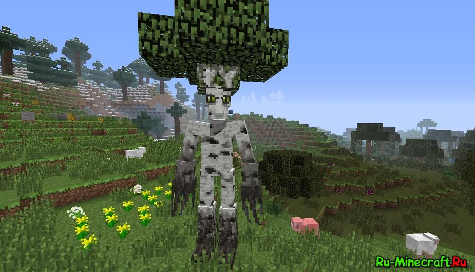 Minecraft Forge [1.13.2] [1.12.2] [1.11.2] [1.10.2] [1.9.4 ...