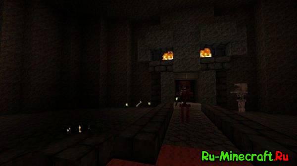 Rust — Раст [1.11.2|1.9.4|1.7.10][16x]