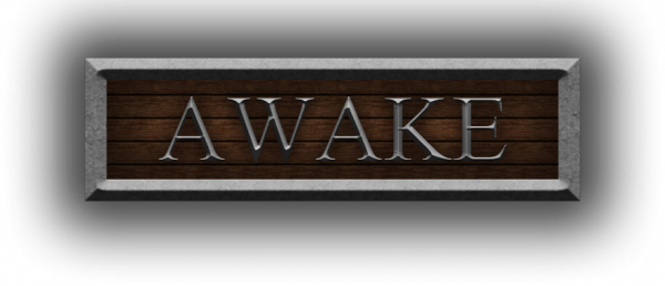 [1.7.5][128x] Awake — Аваке