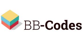 [Гайд] Design Rules - Правила оформления новостей и BB-Коды!