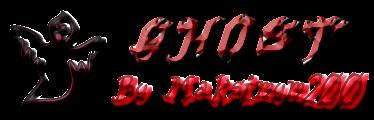 [Guide] Призраки