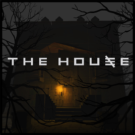 [Разное] The House - DEMO