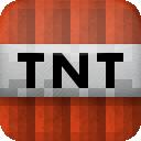 [Игры похожие на майнкрафт] TNT-BOOM - Набери больше 15