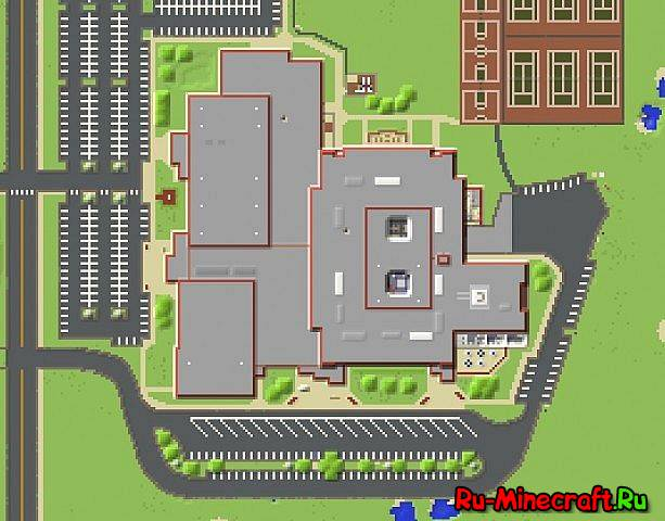 Игры Алладин - играть онлайн бесплатно