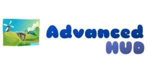 [MOD-1.7.2] Advanced Hud - Всё будет так, как ты хочешь!