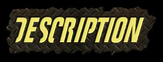 Modern Craft  - современные текстуры для MineCraft! [1.9.4] [1.8.9] [32x32]