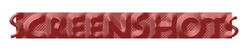 [Mod][1.7.2]Amnesia-светильники из Амнезии!