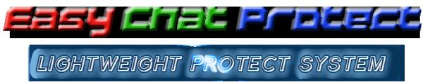 [PLUGIN][1.7.9] EasyChatProtect - анти-флуд, анти-мат, анти-капс, анти-реклама