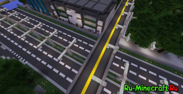 [Client,Map and Recourse pack] GTA V - Йоу, нигга