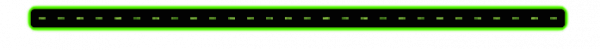 [1.7.2] Predator Arrow Mod - целься лучше!