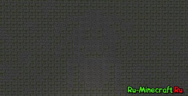 [Map]Maze - лабиринт
