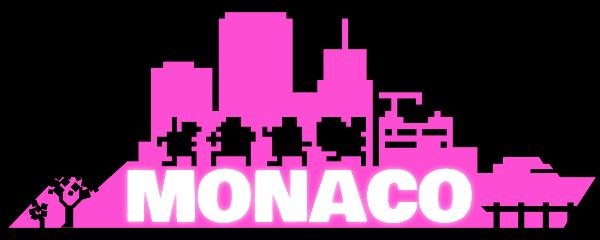 [Разное/Игра]Monaco: What's Yours Is Mine