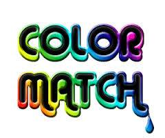 [Plugin][1.7.2] ColorMatch - Игра на скорость!