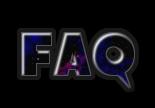 [Клиент][1.6.4] Septerra - Лучшая магическо-приключенческая сборка