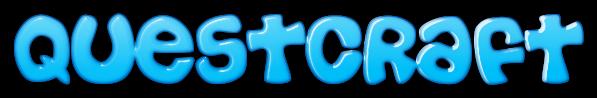 [Client][1.6.4] QuestCraft - квесты тут и там