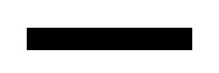 [1.7.2][Мод]JumpPad++