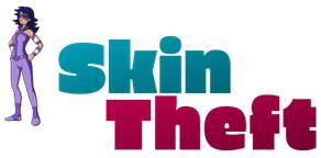 [Гайд] Воруем скины лицензионщиков! (Skin Theft)