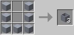 [1.6.4] ModularPots - вазочки