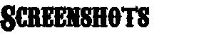 Flaxbeard's Steam Power  - Стимпанк мод! [1.7.101.7.2]