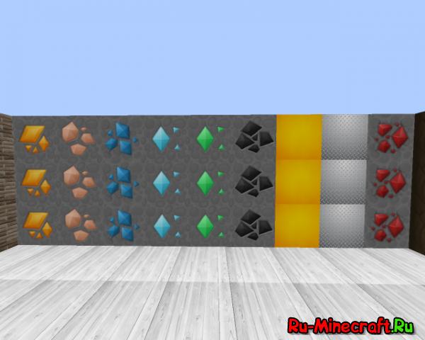 [1.7.9][518 X 518] Ru-mine-modern (BETA) V 1.0