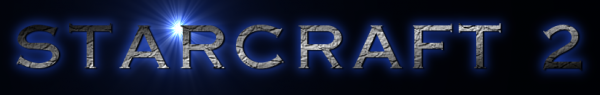 [Addon]4-Space - Покори галактику ! [1.7.10 1.6.4]  [StarCraft 2]