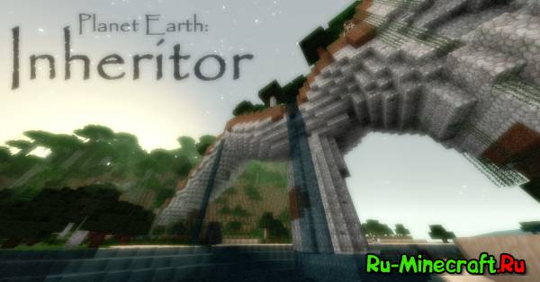 Inheritor [1.12][32x32]