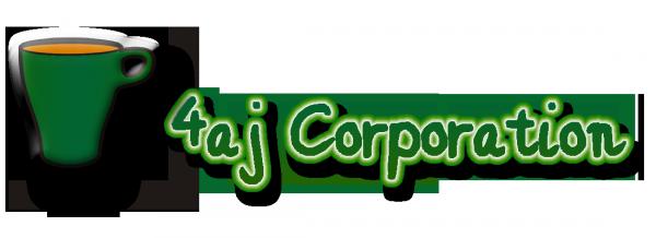 [Let's play][1.6.4] Чайный аспект. Создано Чайной корпорацией.