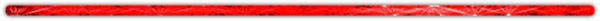 [1.7.2] Ipodmod - Ipod в майнкрафте!