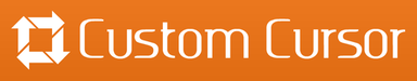 [1.6.4] CustomCursor - Новый курсор в минисруфте
