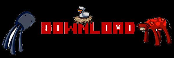 [Launcher] MC Freedom Launcher - Просто пиратский лаунчер и ничего лишнего.