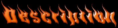 [1.7.2]Mithril mod by Dawars