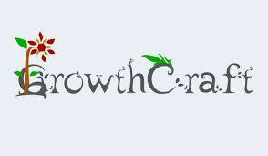 GrowthCraft [1.11.2] [1.7.10] [1.6.4]