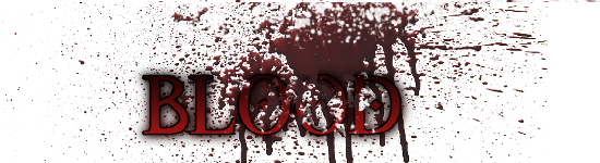 [1.7.10] Blood - Кровяка!