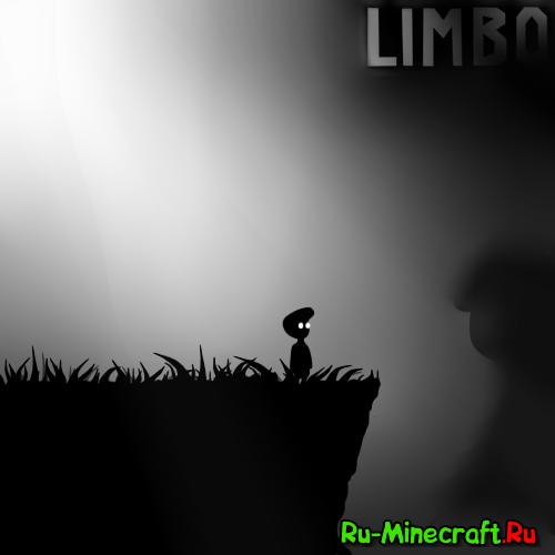 [Разное] Limbo - Инди-шедевр