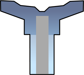 Techne - создай модель для майнкрафта САМ ![Течне] [Minecraft programm]