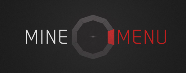 MineMenu - колесо инвентаря! [1.12|1.11.2|1.10.2|1.9.4|1.8.9|1.7.10]