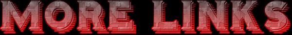 Techne - создай модель для майнкрафта САМ [Течне]