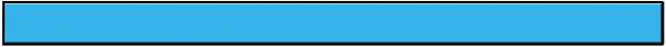 CrackedZombie Mod - хардкор! [1.7.2-1.7.10]