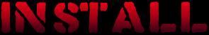 [1.7.10][16x] Dj's Mariocraft - Очень хороший пак!