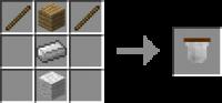 [1.5.2-1.7.10][Mods]-CraftHeraldryMod---Собственный герб