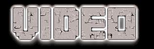 TabbyChat 2 [1.12.2] [1.12.1] [1.11.2] [1.10.2] [1.9.4] [1.8.9] [1.7.10]