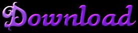[1.8+] Minecart Rush 1.1 - Моб арена