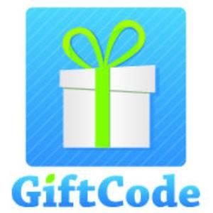 [Plugin][1.6.4] GiftCode - Подарочные коды теперь и в Minecraft!