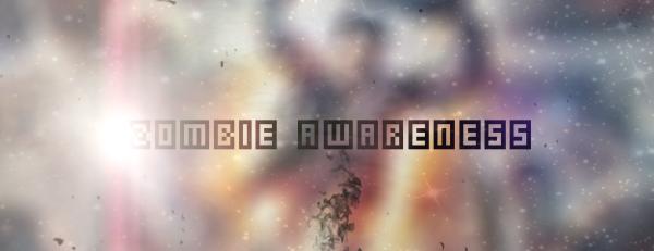 [1.6.2-1.7.2] Zombie Awareness - теперь зомби умнее!