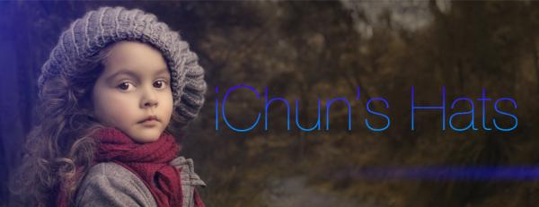 [Mod][1.6.2][Forge]iChun's Hats-шляпы в Minecraft!