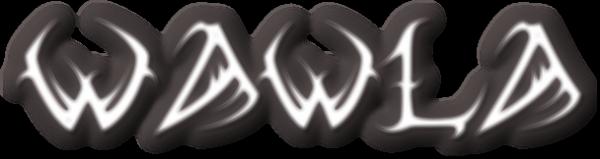Wawla - аддон WAILA [1.12.2] [1.11.2] [1.10.2] [1.9.4] [1.8.9] [1.7.10]