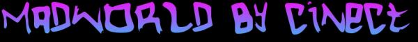 [Client][1.7.2] MadWorld - хуже не бывает